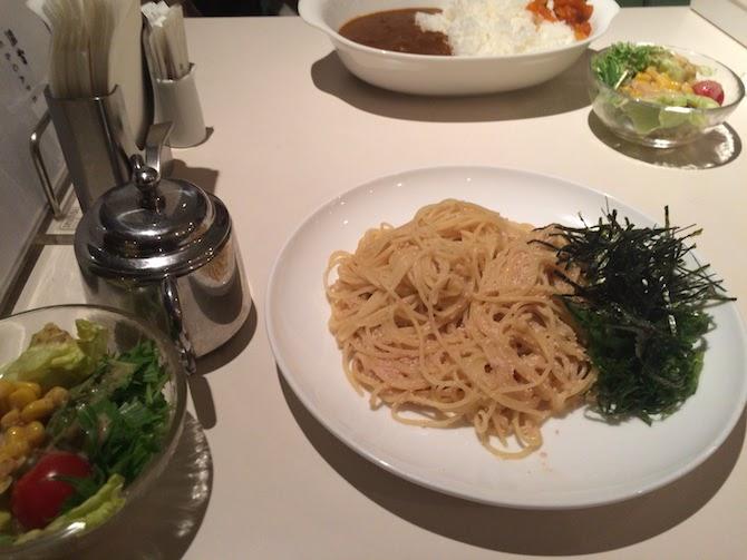 【来訪必至】伝説のライブハウス「照和」お昼はカフェとして利用できます。