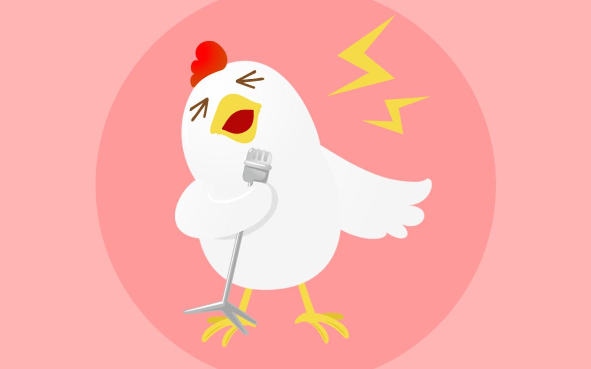上司とのカラオケで盛り上がる昭和の名曲13選〜解説付き!