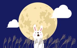 河合奈保子は月が似合う!「プリズム・ムーン」は隠れた名曲