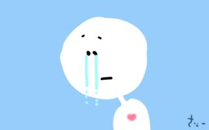 高橋真梨子の生歌は最強のデトックス効果【コンサートレビュー】