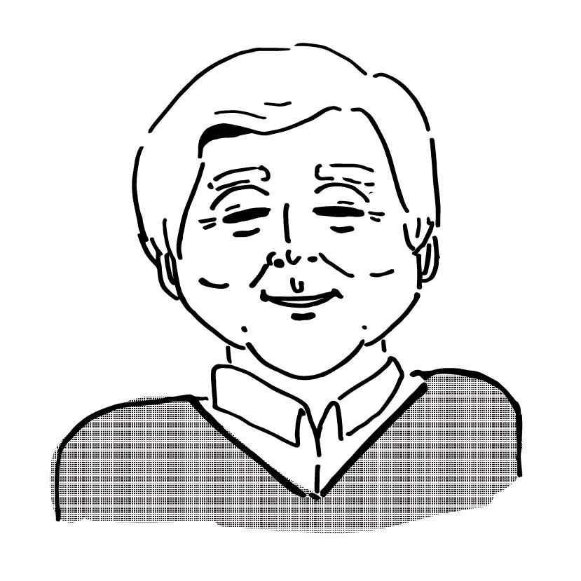 山川啓介さんのデータベース