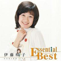 伊藤咲子さんのプロフィール・レコード売上など