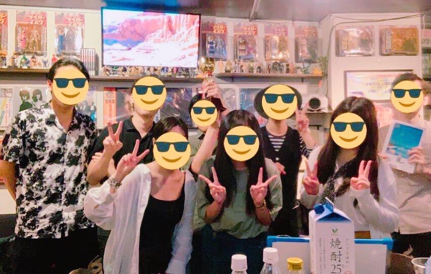 昭和ポップス倶楽部・初のオフ会は70年代紅白歌合戦!【イベントレポ】