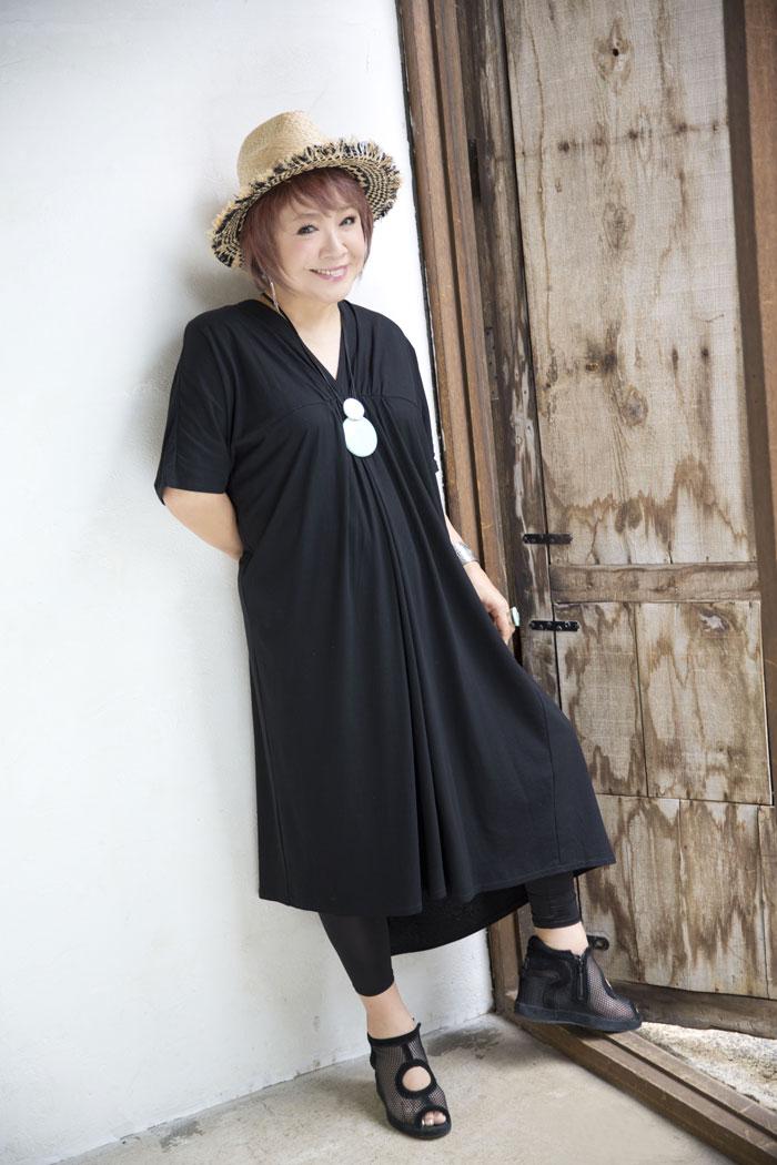 渡辺真知子さんにインタビュー!「迷い道」から始まった音楽人生